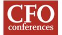 CFO Conferences