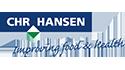 CHR. HANSESN A/S