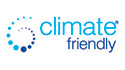Climate Friendly logo