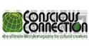 Concious Connection
