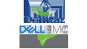 Dell EMC / Domtar / Ecovadis