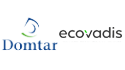 Domtar / Ecovadis