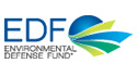 EDF - environmental defense fund