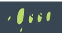 egood logo