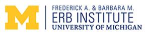 The Erb Institute