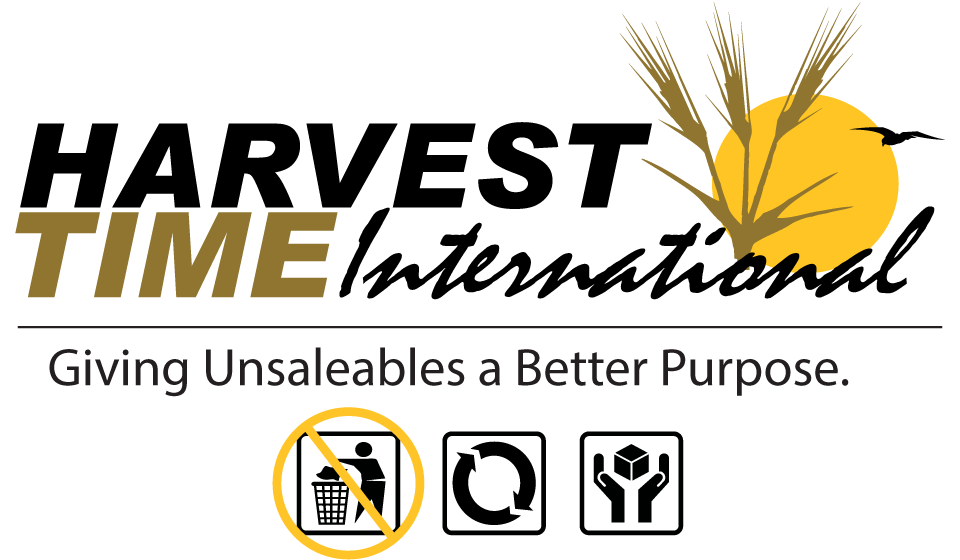 Harvest International