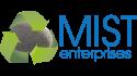 MIST Enterprises