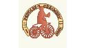 peddlers creamery logo