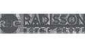 RadissonHotelGroup