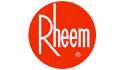 Rheem Manufacturing