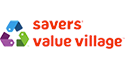 Savers|Value Village