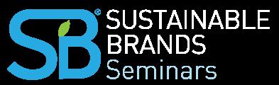 sb seminars logo