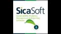 Sicasoft