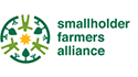 Smallholder Farmers Alliance and impact farming