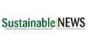 Sustainable News UK