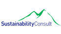 sustainabilityconsult
