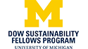 University of Michigan - Sustainability Fellows Program
