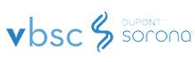 VBSC | Dupont-Sorona