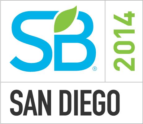 SB'14 San Diego