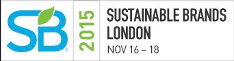 Logo SB'15 London