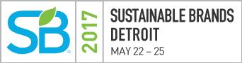 Logo SB'17 Detroit