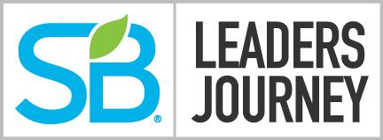 SB Leaders Journey