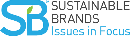 Sustainable Brands Istanbul Conference
