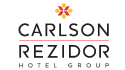CarlsonRezidorHotelGroup