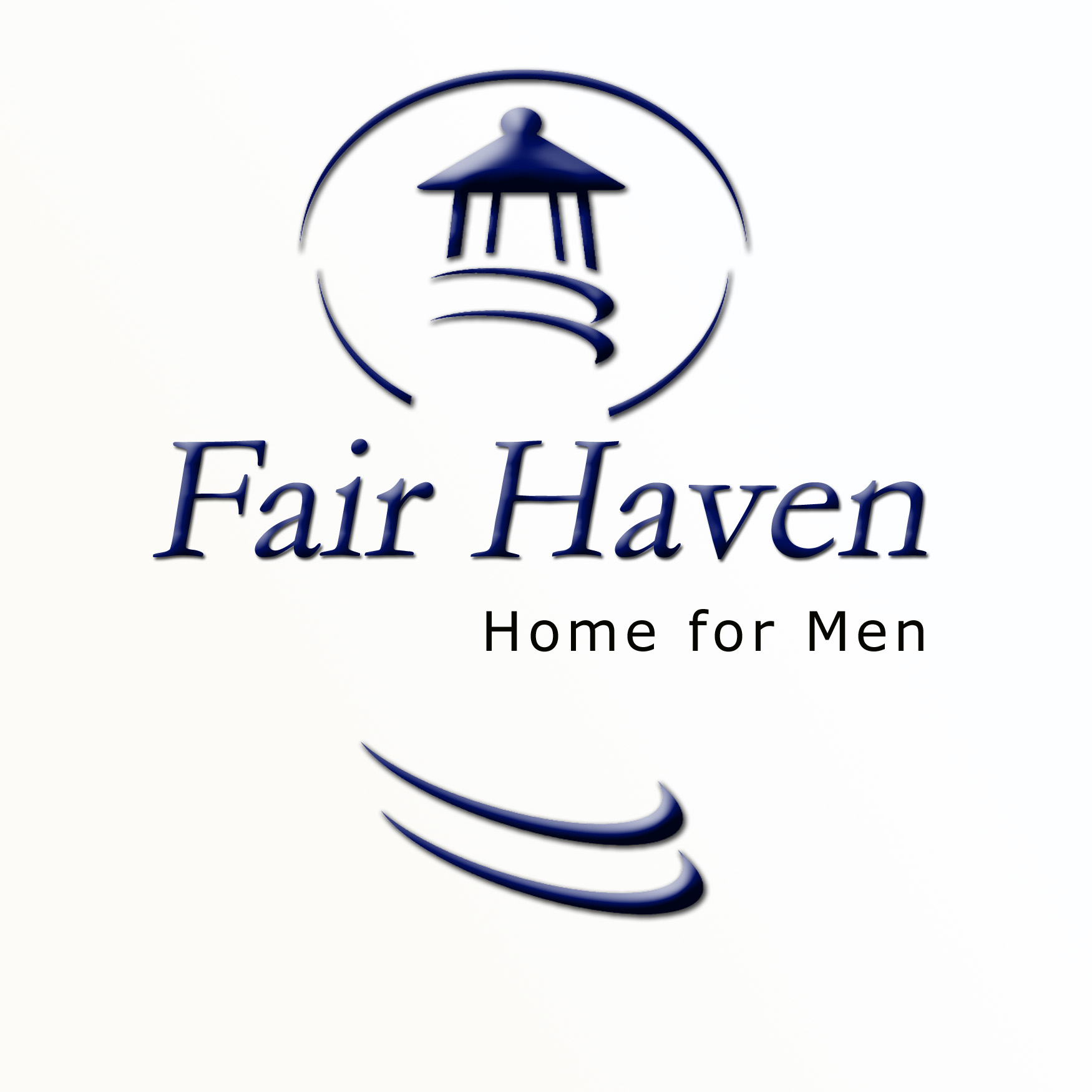 Fairhavenlogo