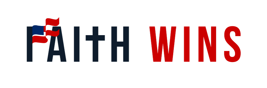Faithwins logos flag %281%29