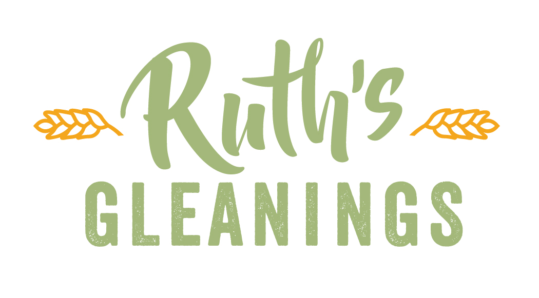 Ruthsgleaningscolor 01