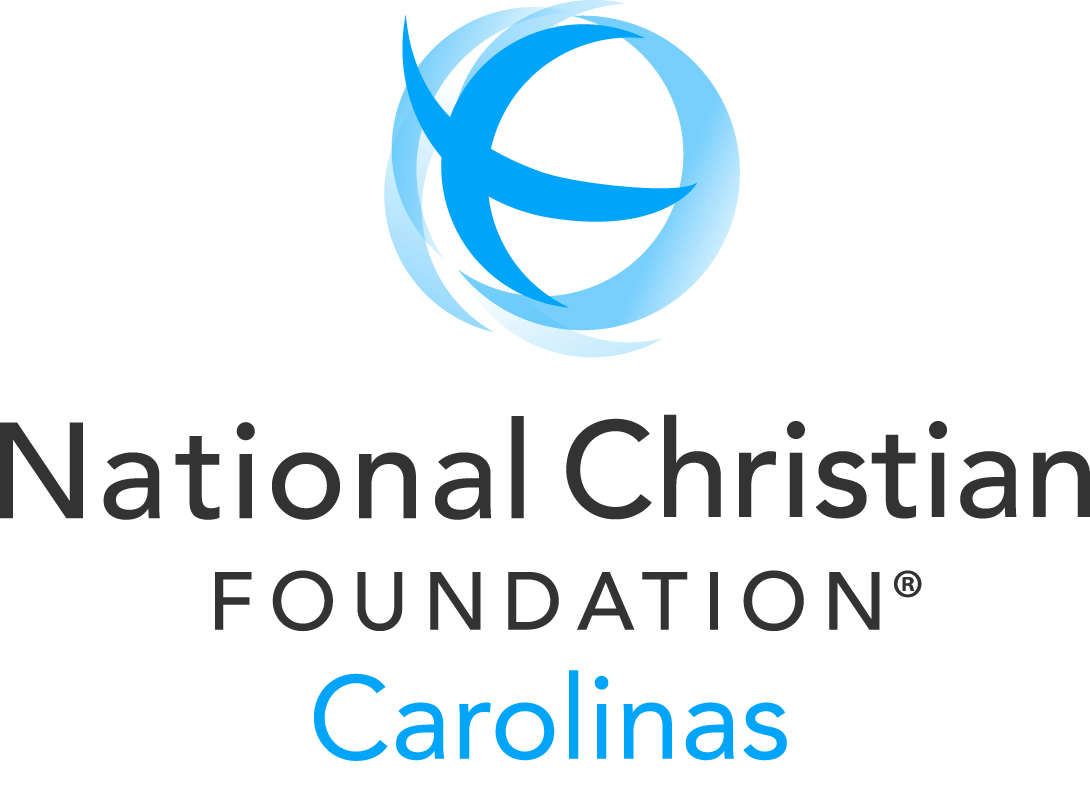 Ncf carolinas logo   stacked   blue