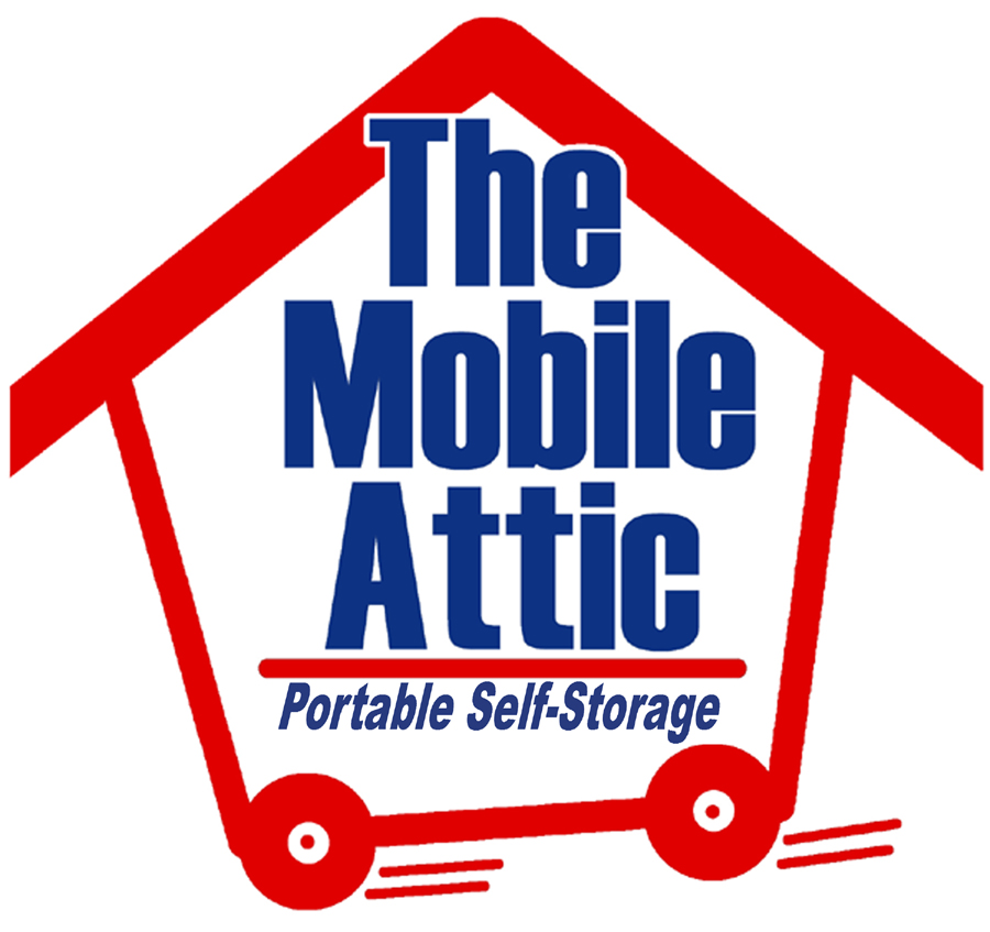 Self storage mobileattic