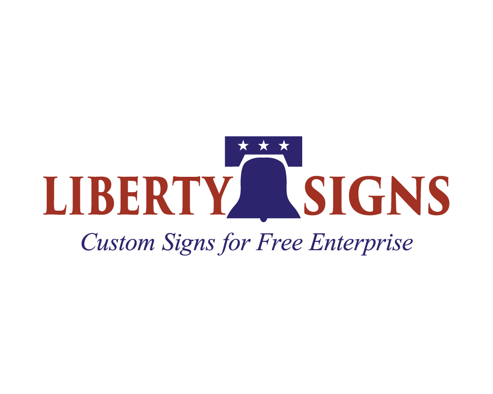 Liberty signs inc large 1