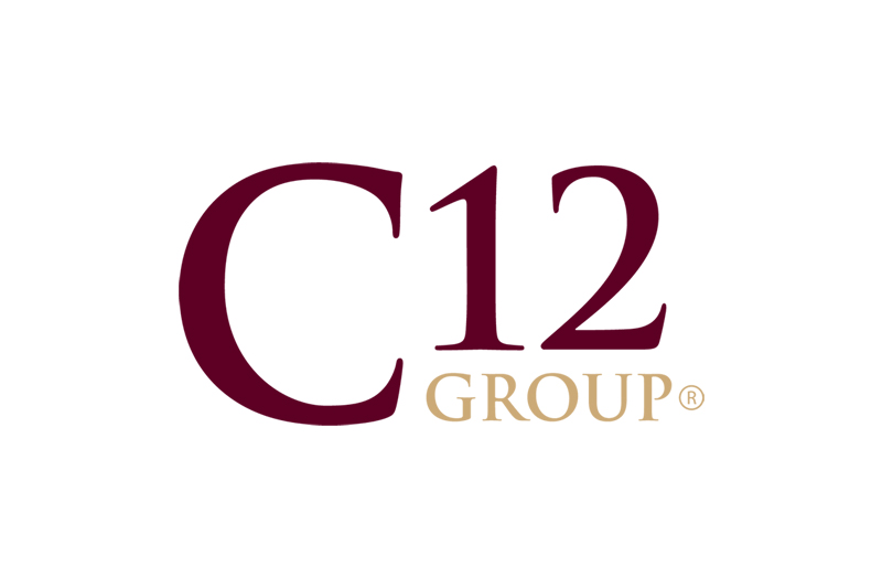 Copy of c12 logo   facebook profile