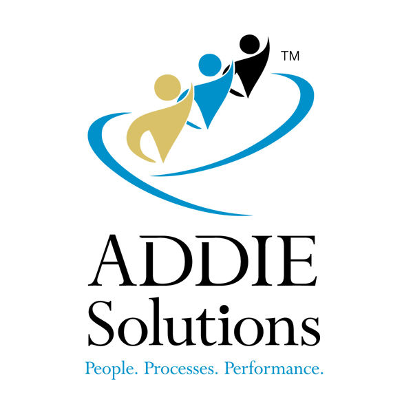 Addie solutions logo vertical may 2008 low res smaller