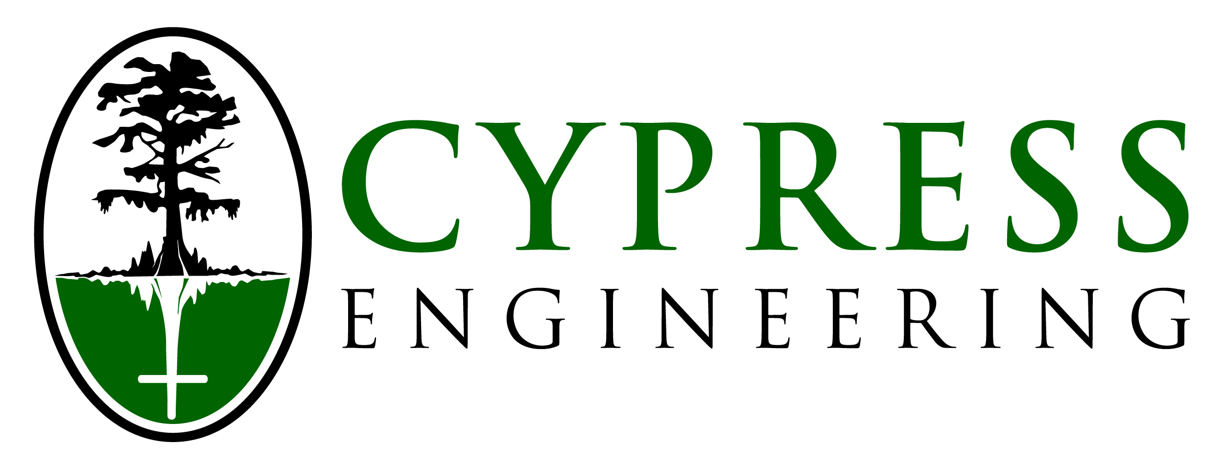 Cypress engineering 01