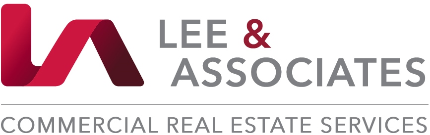 2017 lee logo main cropped