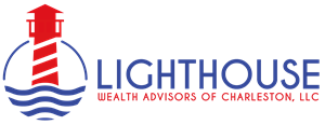 Lighthouse wealth advisors