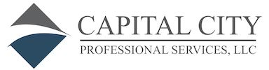 Capital city professional services