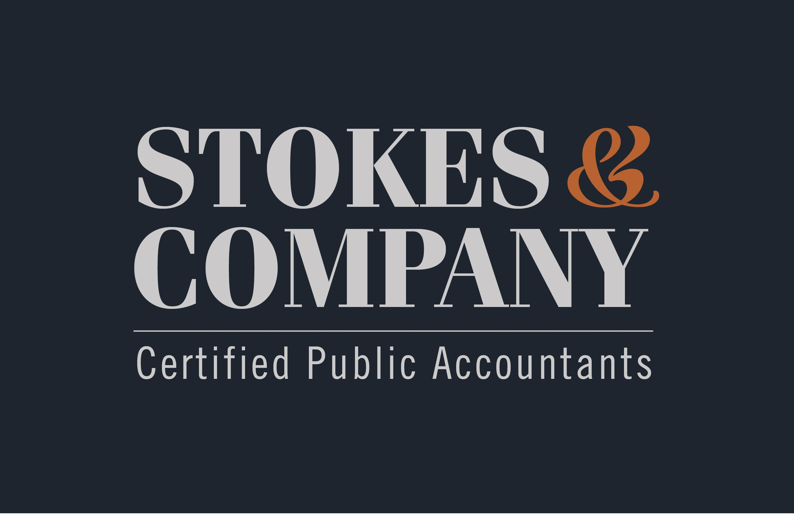 High res stokes   company logo 2