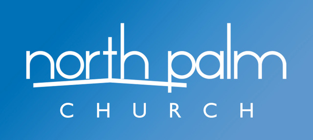 Northpalm newlogo1 %281%29