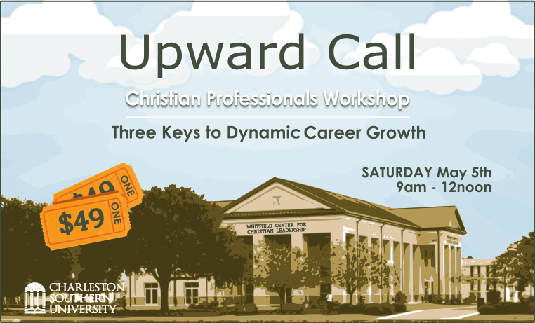 Upward call wccl brochure v2b