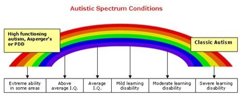 autismchart.jpg