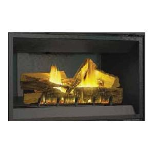 Napoleon GDI44 32-Inch Natural Gas Fireplace Insert