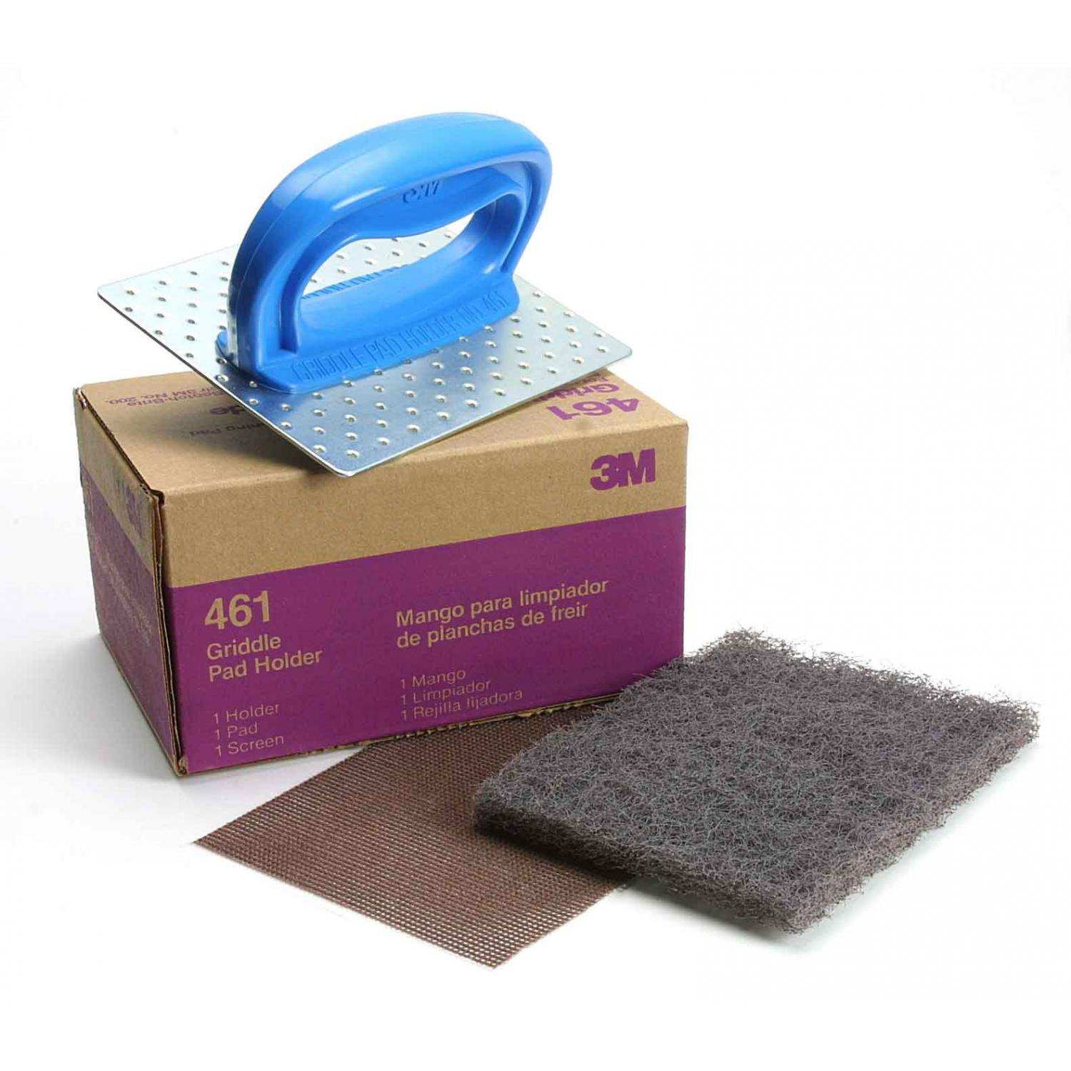 Picture of Evo Cooking Surface Cleaning Kit