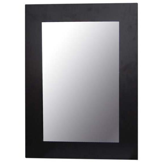 Elegant Home Fashions Chatham Wall Mirror 6605