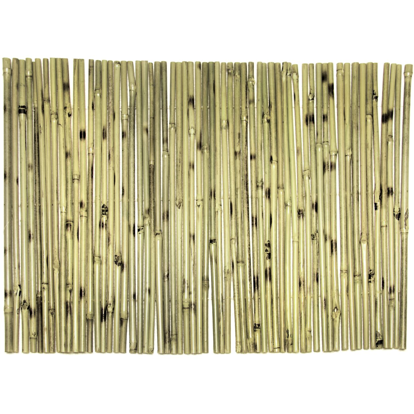 Picture of Bamboo 13 X 19 Placemat - Natural