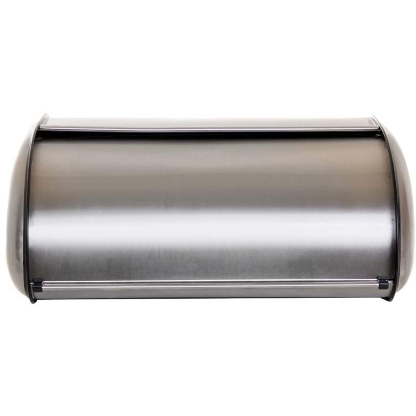 Oggi Roll Top Bread Box