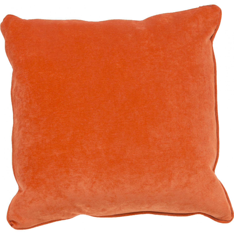 Picture of Jaipur Rugs Allure 20 X 20 Outdoor Pillow - Orange
